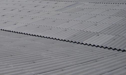 Atermit Corrugated Sheets